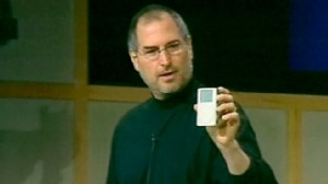 VIDEO: Steve Jobs The Man Behind Apple Computers