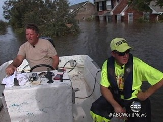 Watch: Isaac Heroes: Father-Son Rescue Team