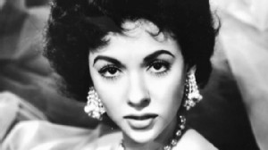 Rita Moreno video clips