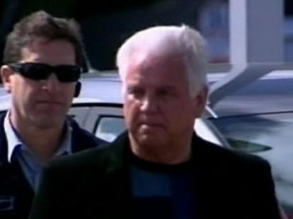 VIDEO: Runaway Prius a Hoax?