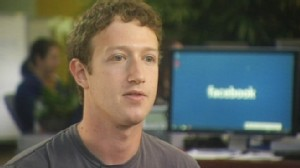 VIDEO: Mark Zuckerberg says no contract over ownership signed