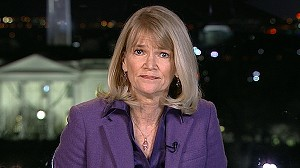 VIDEO: ABCs Martha Raddatz on Iraq, Afghanistan
