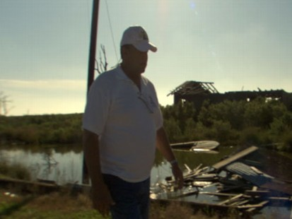 http://abcnews.go.com/US/isle-de-jean-charles-louisiana-threatened-sea-floodwaters/story?id=9263544