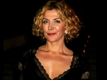 VIDEO: Actress Natasha Richardson Dies