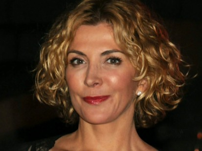 natasha richardson роза