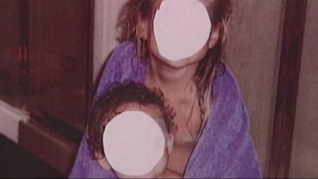 VIDEO: Couple cleared of child sexual abuse is suing.