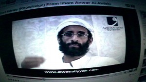 VIDEO: Hasan reached out to al Qaeda