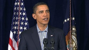 VIDEO: Obama: Human and Systematic Failure to Blame in the Terror Plot