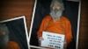VIDEO: Family: American Held in Iran Was Spying for CIA