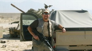 VIDEO: Brian Ross investigates the alleged use of private contractors in combat.
