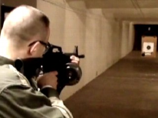 Watch: Aurora, Colorado Shooting: Gun Control Laws