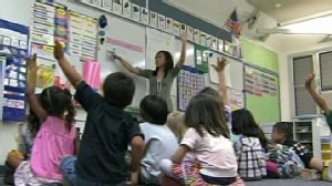 VIDEO: Schools Short on Supplies