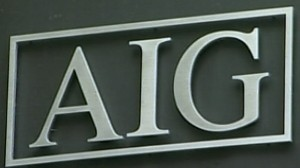 VIDEO: Taxpayer investments in AIG