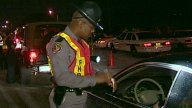 VIDEO: The government and auto industry have been working on ways to combat DUI.
