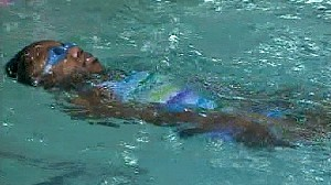 VIDEO: Black Children Rejected from Private Swim Club