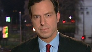 VIDEO: Jake Tapper on the G-20 Summit