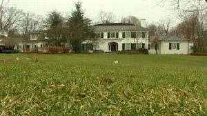 VIDEO: Estate Tax Expires
