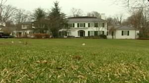 VIDEO: Estate Tax Expires