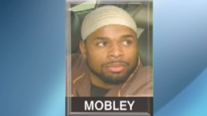 VIDEO: A New Jersey man is under suspicion of ties to al Qaeda.