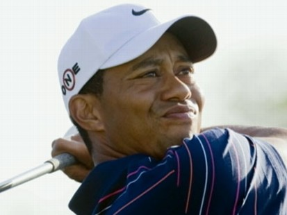 VIDEO: Tiger Woods to Break Silence and Apologize at Friday Press Conference