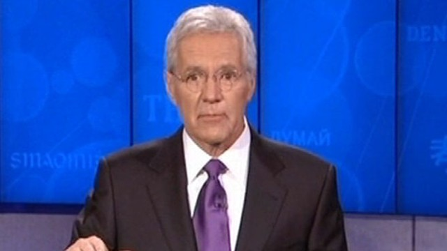 alex trebek salary 2015