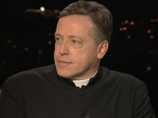 Watch: Papal Conclave: Father John Wauck Gives a Must-Watch List