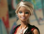 VIDEO: Barbies 50th Birthday