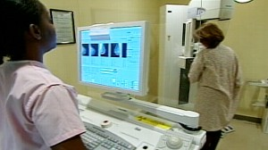 VIDEO: Benefits of cancer screenings may be overstated