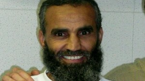 VIDEO: Released Gitmo detainee talks to Jake Tapper