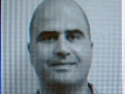 VIDEO: Who is Nadil Malik Hasan?