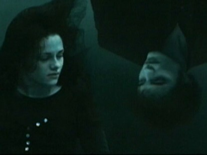 New moon and the 10 best vampire movies and tv shows of for New moon vampire movie