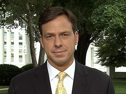 VIDEO: Jake Tapper on Health Care Reform