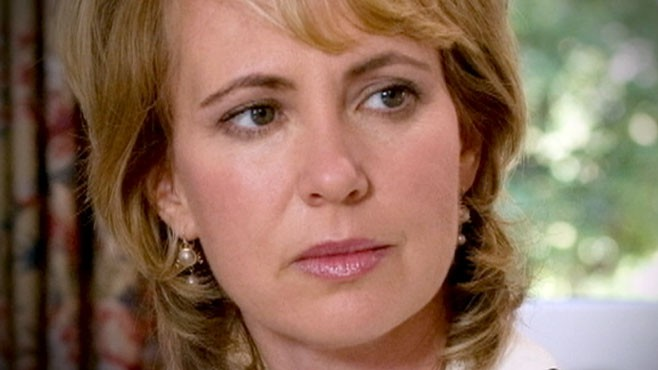 VIDEO: Gabrielle Giffords' status is upgraded and she is ready for rehab.