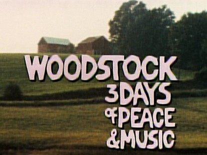 VIDEO: What Is the Legacy of Woodstock?