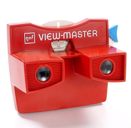 HUD display in Riviera? Ht_viewmaster_061109_ssv