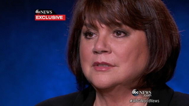Linda ronstadt on life before death video abc news