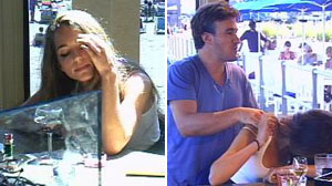 Would You Speak Up If You Saw a Stranger Take Advantage of Young Girl at a Bar?