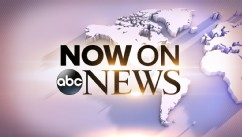Now on ABC News