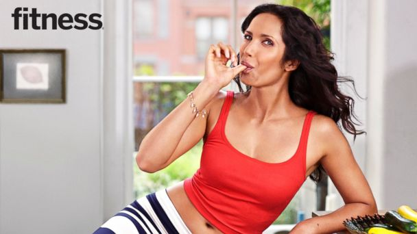 HT Padma Lakshmi ml 131022 16x9 608 Men Dont Want Skinny Girls, Says Padma Lakshmi