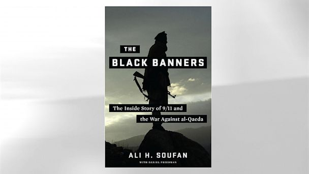 HT ali soufan book black banners jt 130995 16x9 608 Read an Excerpt of Ali Soufans Book The Black Banners