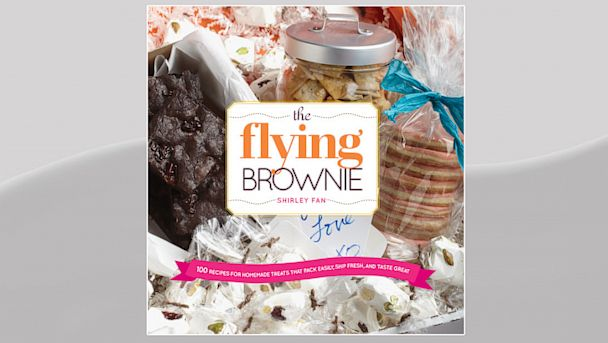 HT flying brownie book lpl 130919 16x9 608 How to Pack the Perfect Care Package