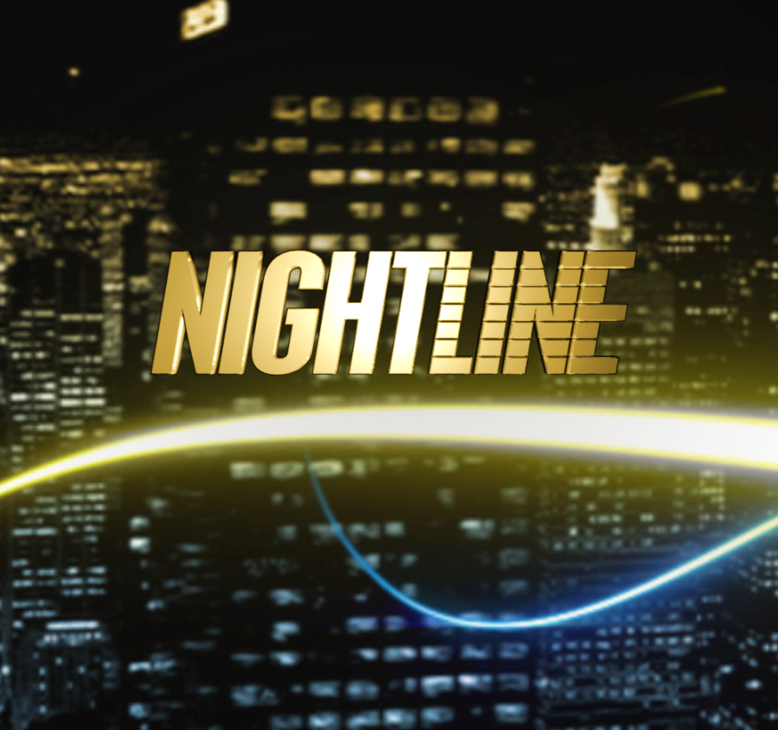 ABC News - Nightline - Podcast