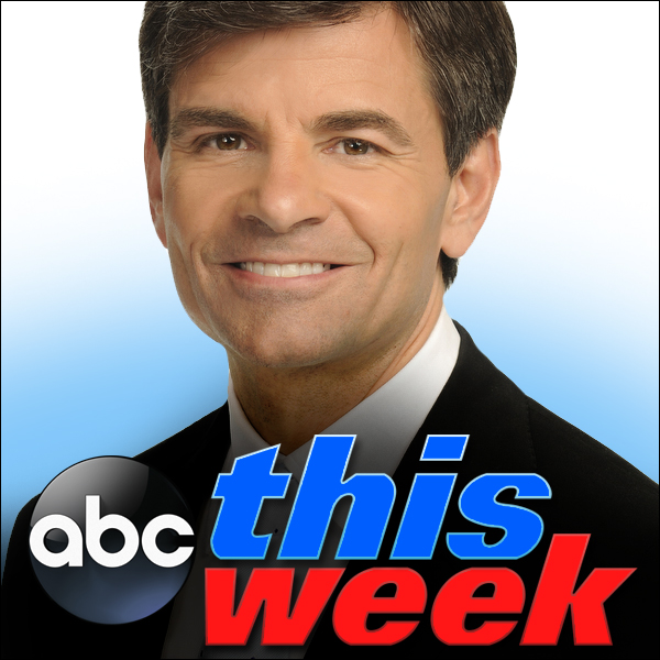 nbc meet the press podcast download android