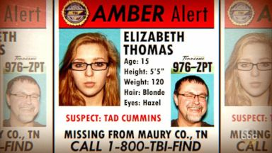 Man tips off police about missing teen, teacher on the run: Part 5
