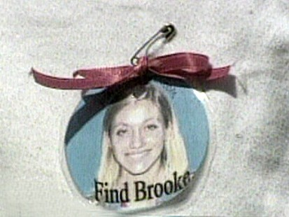 Brooke Wilberger
