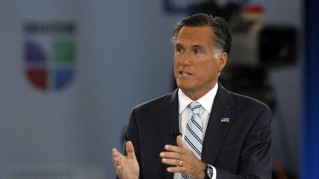 http://a.abcnews.com/images/ABC_Univision/uni_romney_tan_120921_wg.jpg