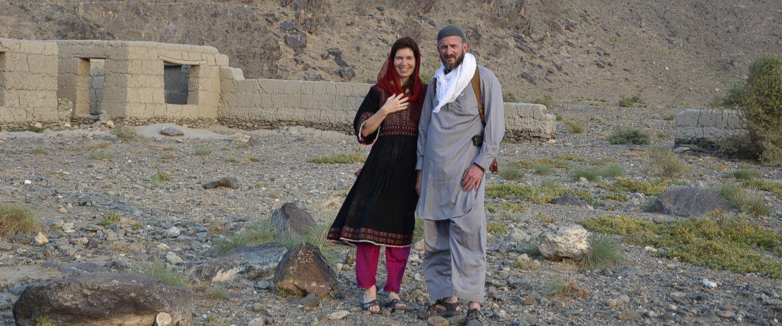 Afghan Sex Videos 67