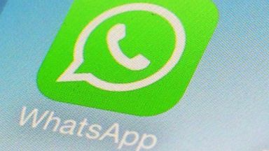 WhatsApp Sharing Data with Facebook Raises Alarm for Privacy Advocates