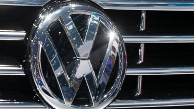 Volkswagen Executive Arrested for Alleged Role in Emissions 'Conspiracy'