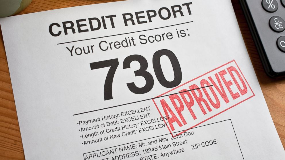 What You Need to Know About the 3 Major Business Credit Bureaus